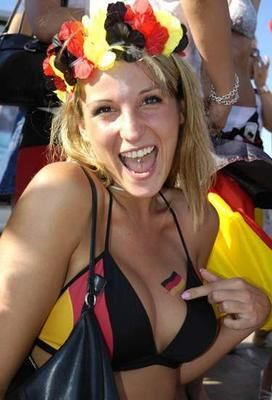 Hot sexy german girls good
