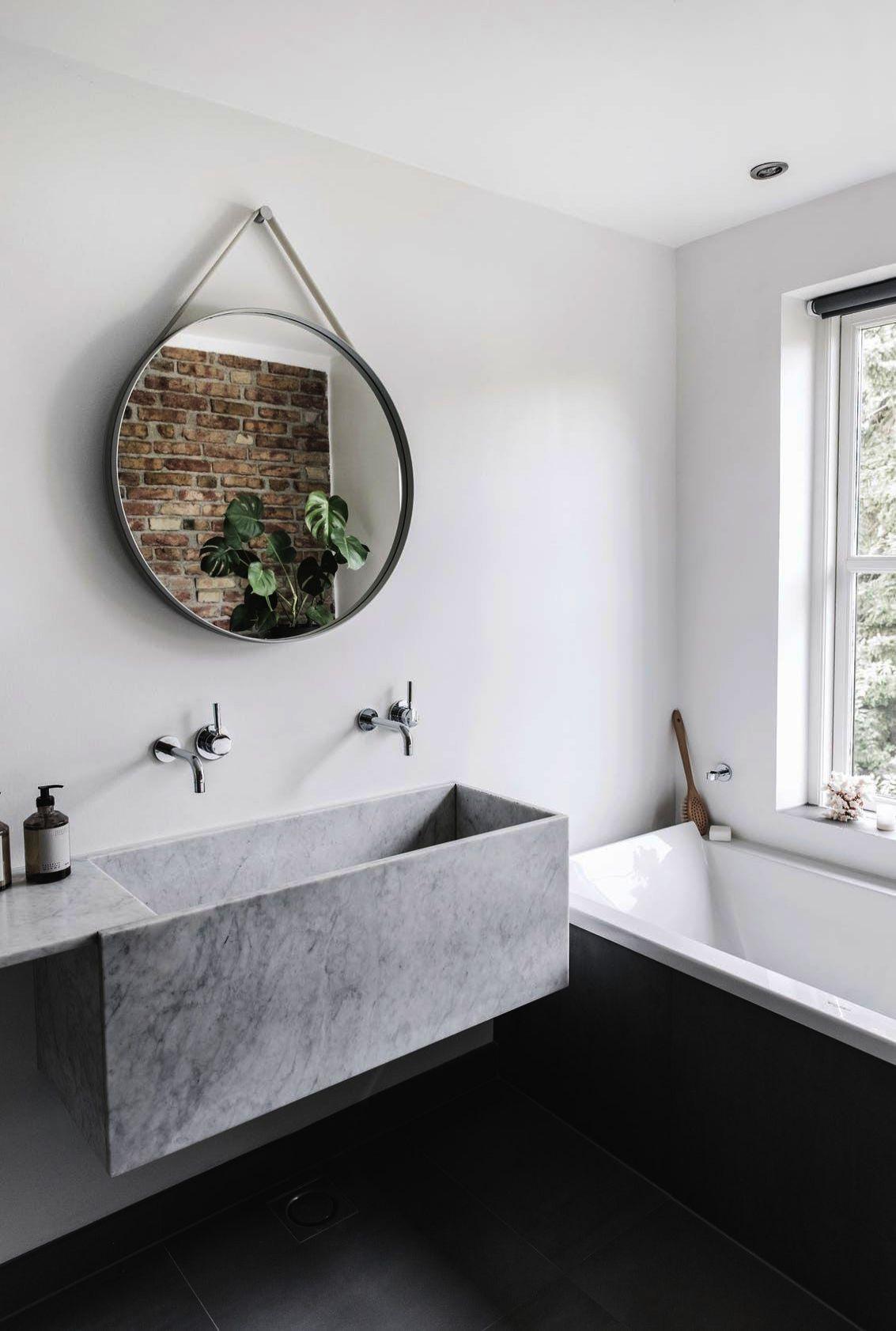 Bathroom Vanities On Long Island - Bathroom Design