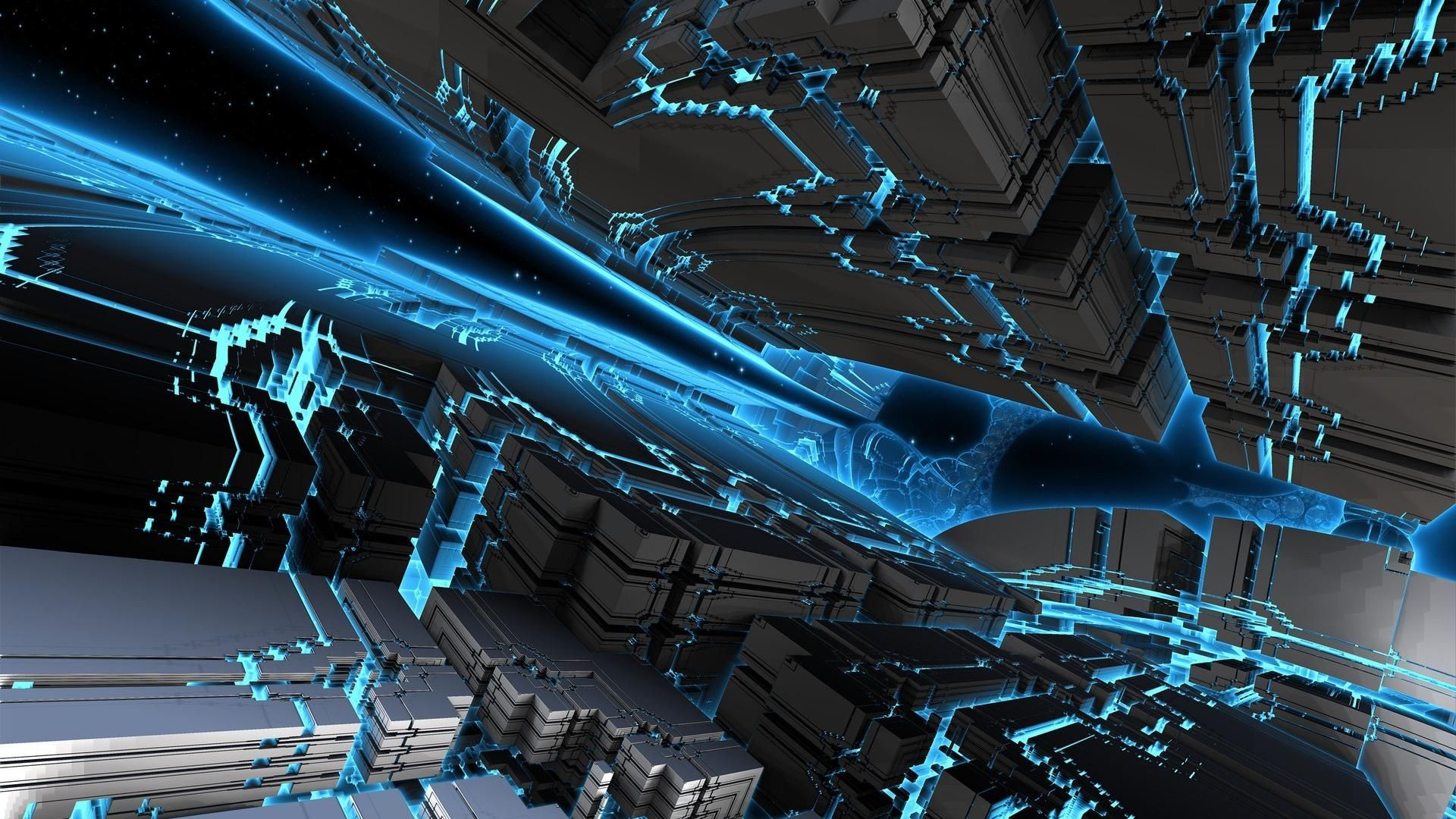 Similiar cyber wallpaper hd keywords love wallpaper - Cyber wallpaper ...