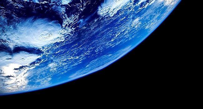 """Става дума за спътника """"Космос 1484"""", изведен в орбита през 1983 г. от космодрума Байконур с ракета-носител """"Мълния"""" за оперативен мониторинг на земната повърхност."""