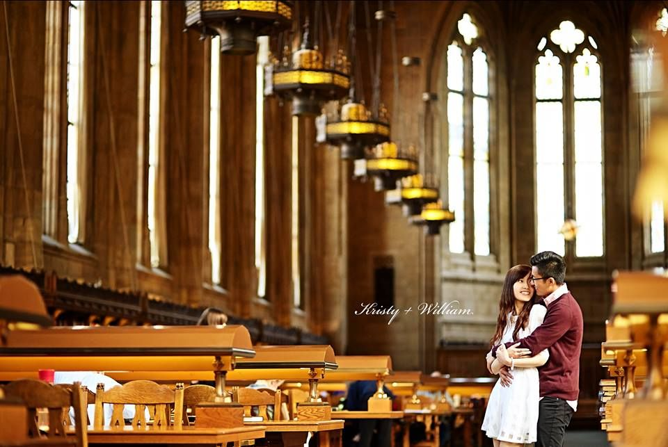 ALEX STUDIO PHOTOGRAPHY AND CINEMATOGRAPHY Maternity, Newborn, Head shot, Fashion portfolio Destination Wedding- Worldwide Travel Please contact us at 425.883.6800  Engagement Photoshoot Session, Chinese Couple Portraits, University of Washington, Suzzallo Library
