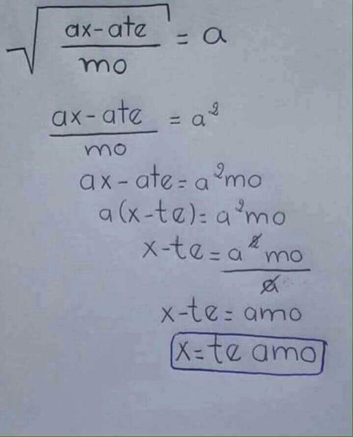 Formula Do Amor Frases Sentimentales Frases Bonitas Frases Love