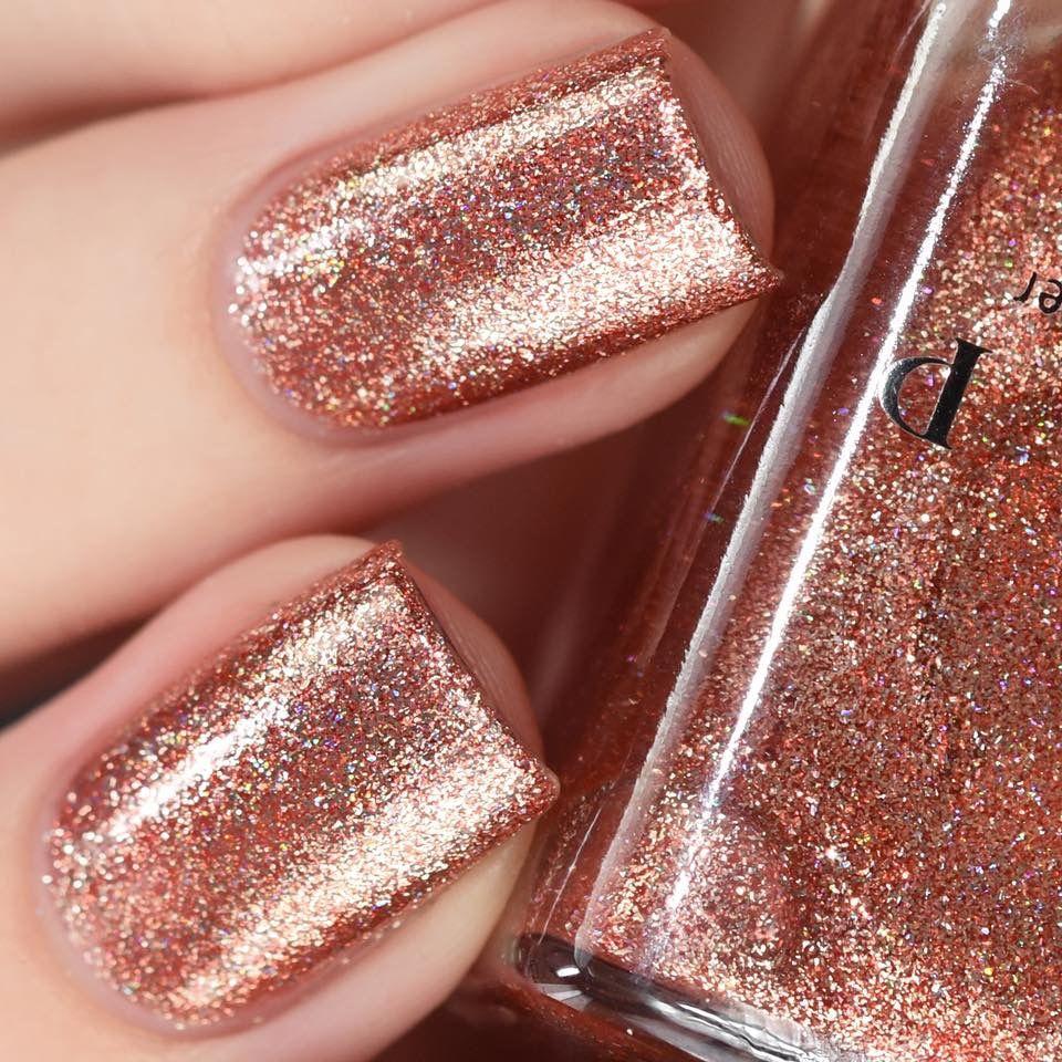 Pin de M Cristina Salanova Miguel en manicura de uñas | Pinterest ...