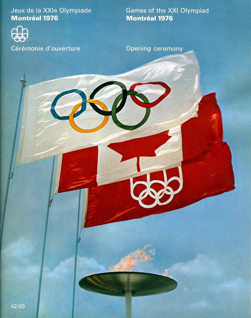 1976 Olympics   odds and ends   Pinterest