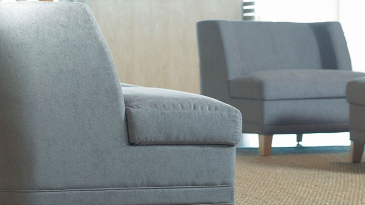 Thoughtful Lounge Seating Storr Office Environments New And Used Furniture For The Raleigh