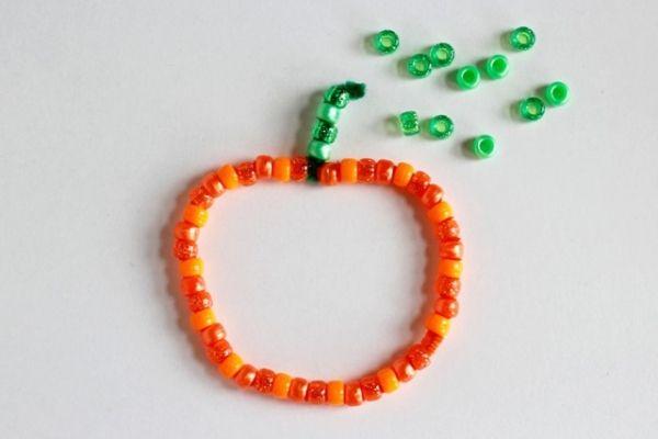 9 easy Halloween crafts for preschoolers Easy halloween, Craft and - halloween party ideas for preschoolers
