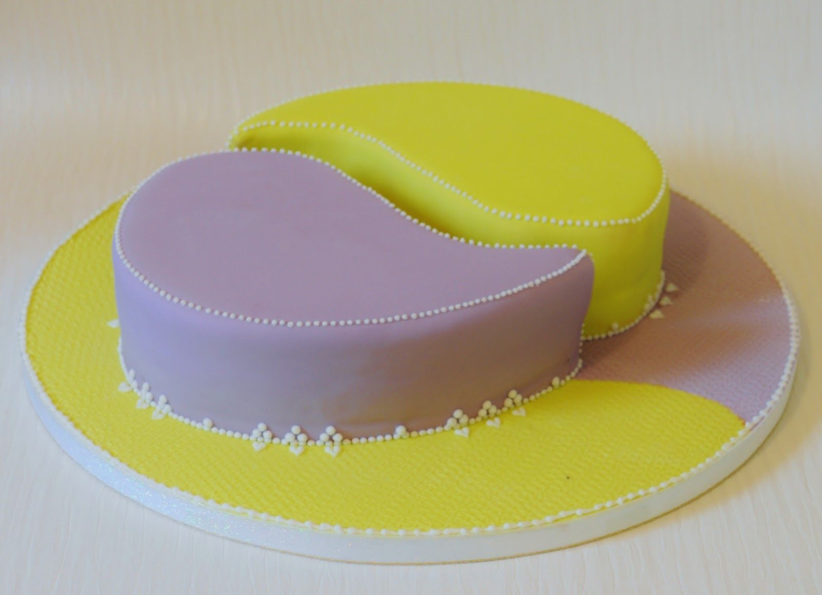 Boy Girl Twin Birthday Cake Is A Birthday Cake For Twins Boy Girl