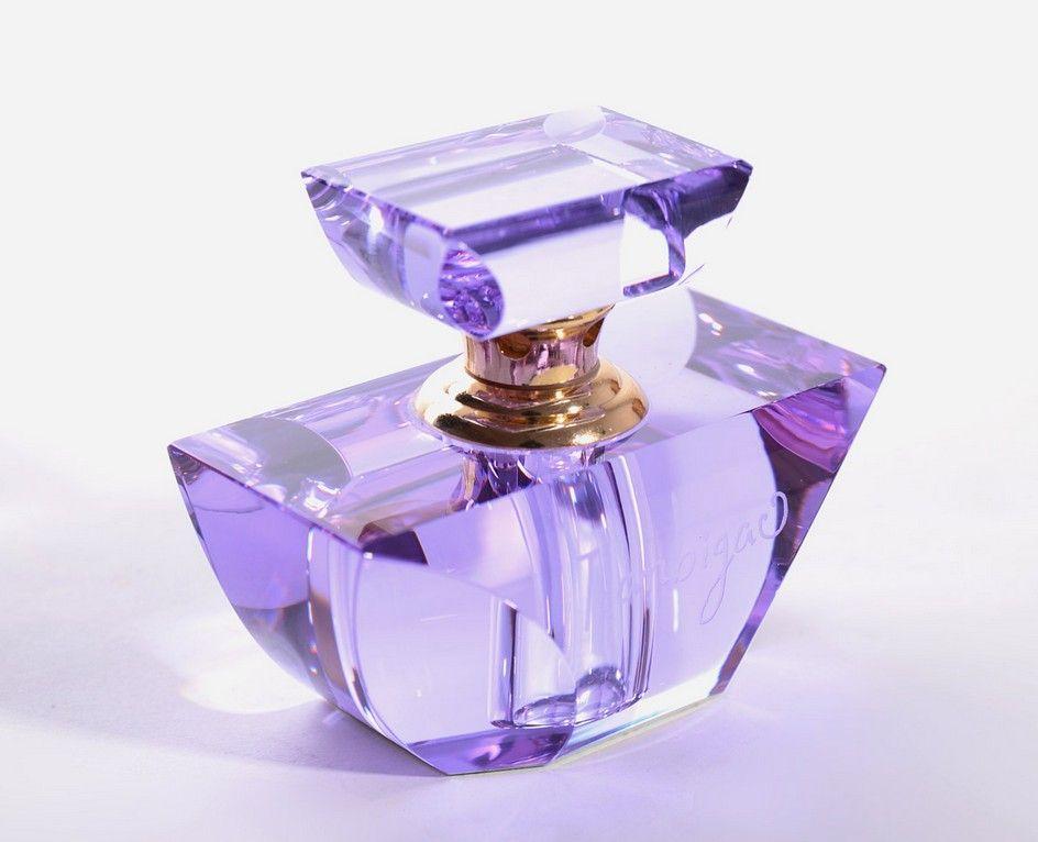 Perfume toplowridersites.com