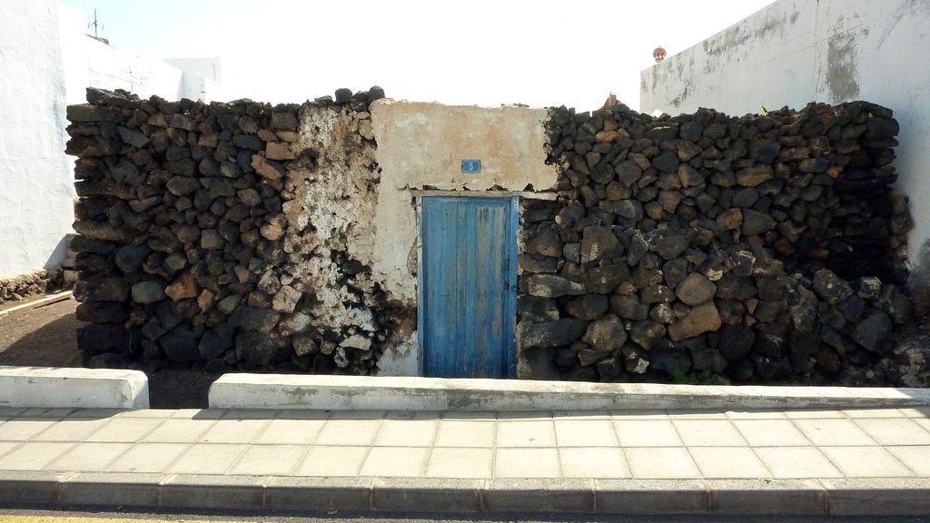 vivienda-tradicional-lanzarote-orzola.jpg (1024×576)
