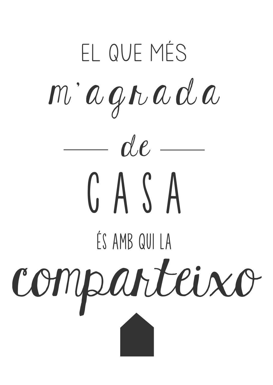 Pin De Ferxu Pucciano En Posters Pinterest Quotes Words Y Frases