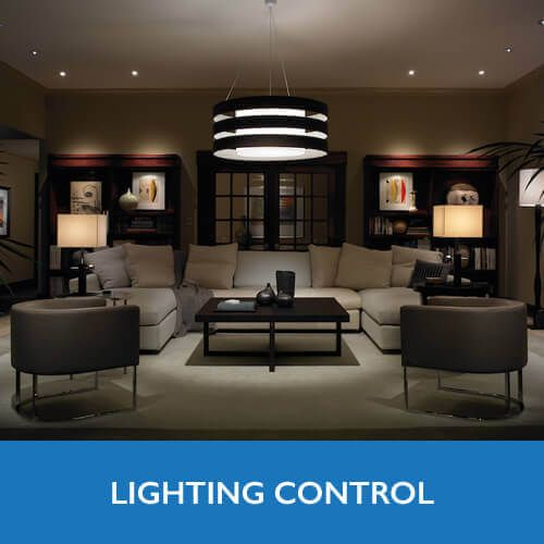 We Can Design And Program Lutron Litetouch Now SAVANT Vantage Lighting Control Systems Stunning Living Room