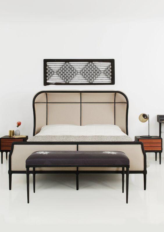 Pin de Ajinkya Dhumal en Furniture | Pinterest | Camas