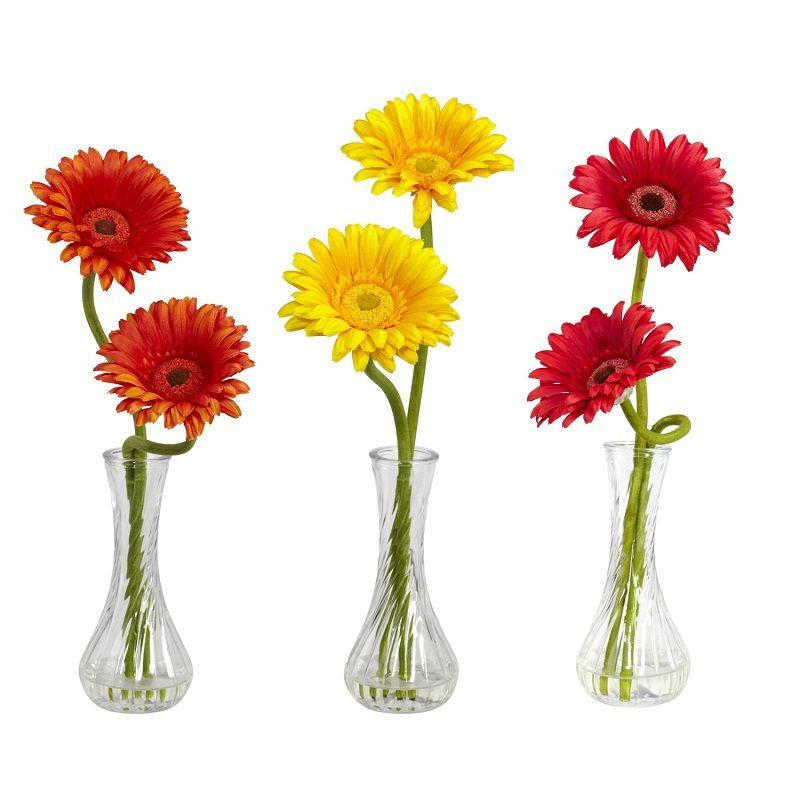 Excellentsilkflowers Com Bud Vases Artificial Flowers Faux Flowers