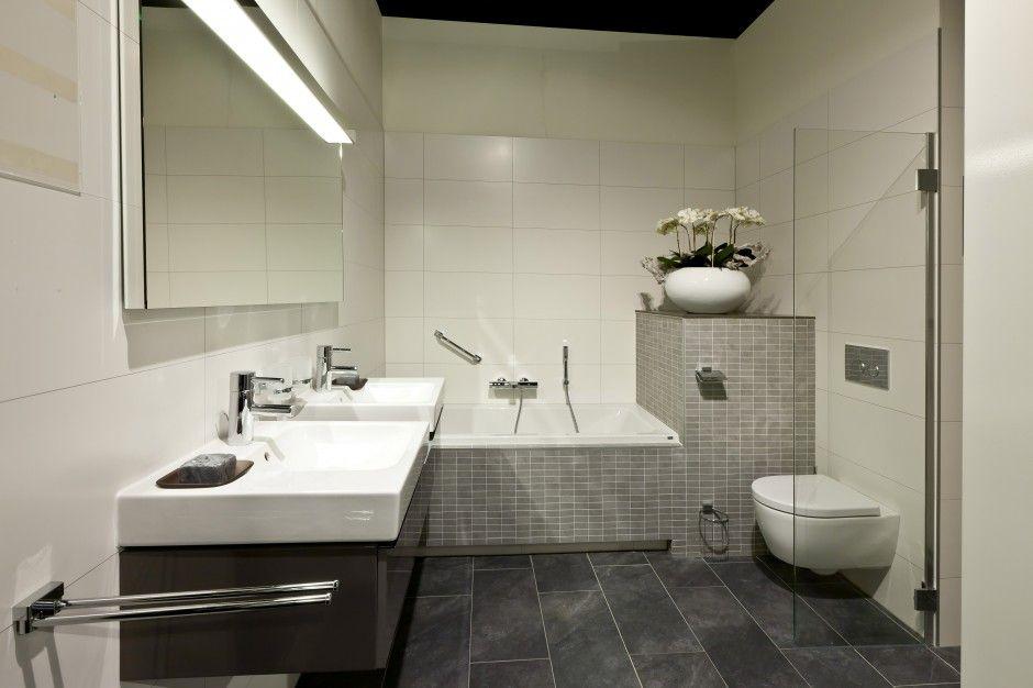 Toilet ideeen kleur google zoeken house bathroom en house