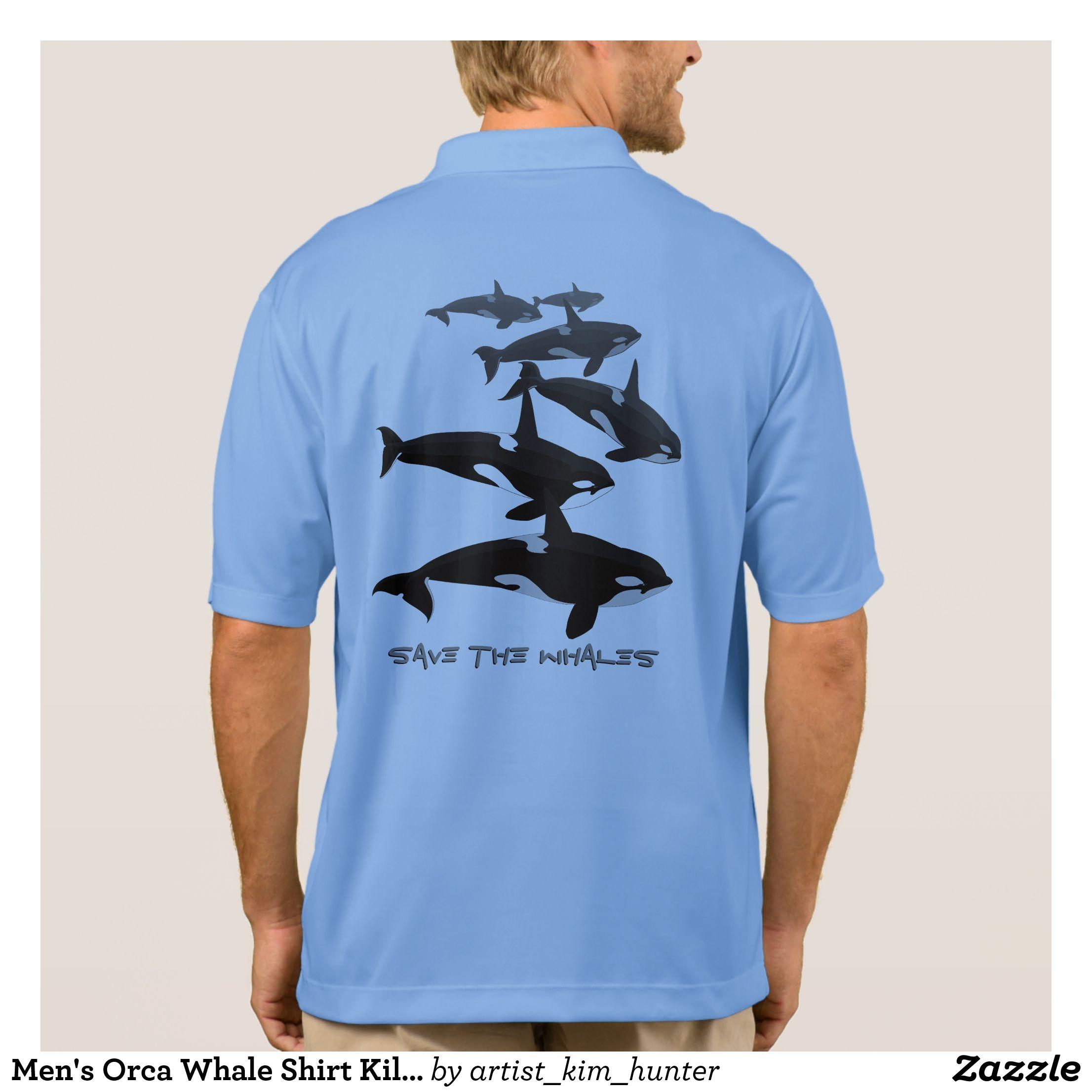 Pin On Men S Polo Shirts