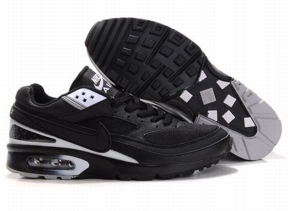 nouvelle arrivee eef9d 044d1 Pin by Epipr on www.chasport.com | Nike air max, Air max ...