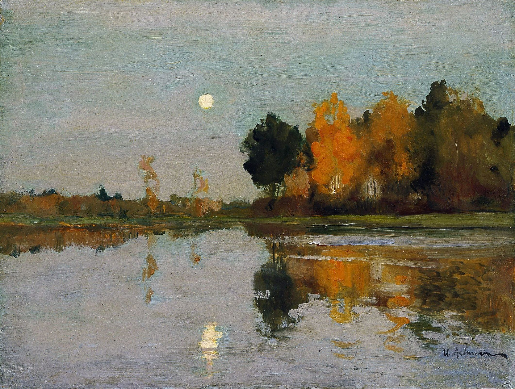 130 Colley Whisson and Others ideas in 2021 | landscape paintings,  landscape art, art painting