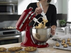 Finding A Cheap Kitchenaid Mixer Sale Of Quality New Used