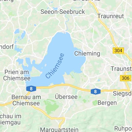 Landselection Thomahof Dlg Ferienhof 2017 In Fridolfing Bewertungen Und Verfugbarkeiten Landreise De Prien Chiemsee Bauernhofurlaub Ferien