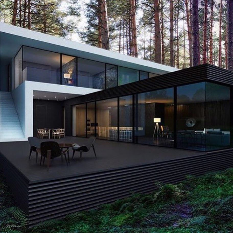 Outside also my home in pinterest architecture modern house rh