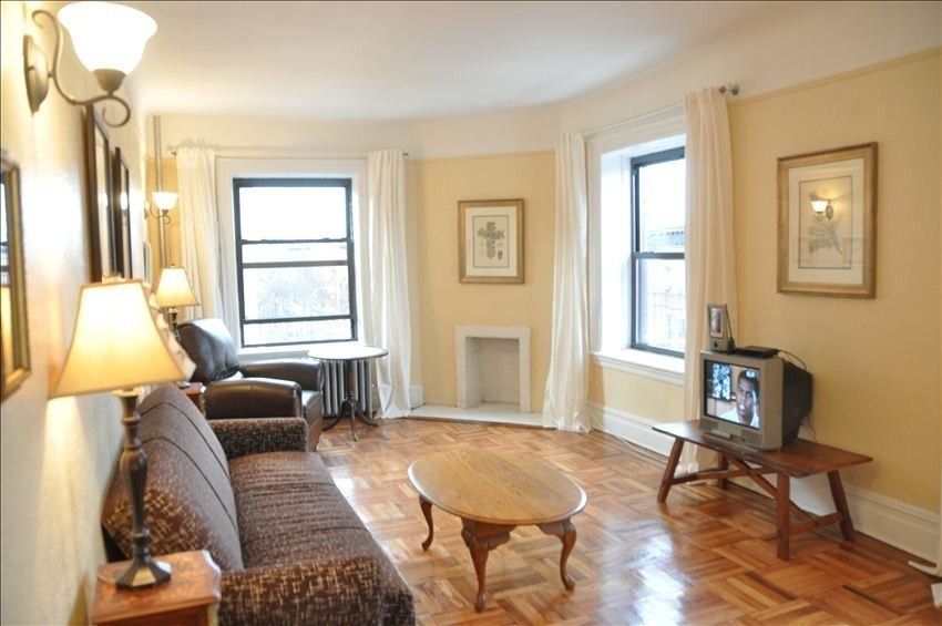 Apartment Vacation Rental In New York City From Vrbo Travel