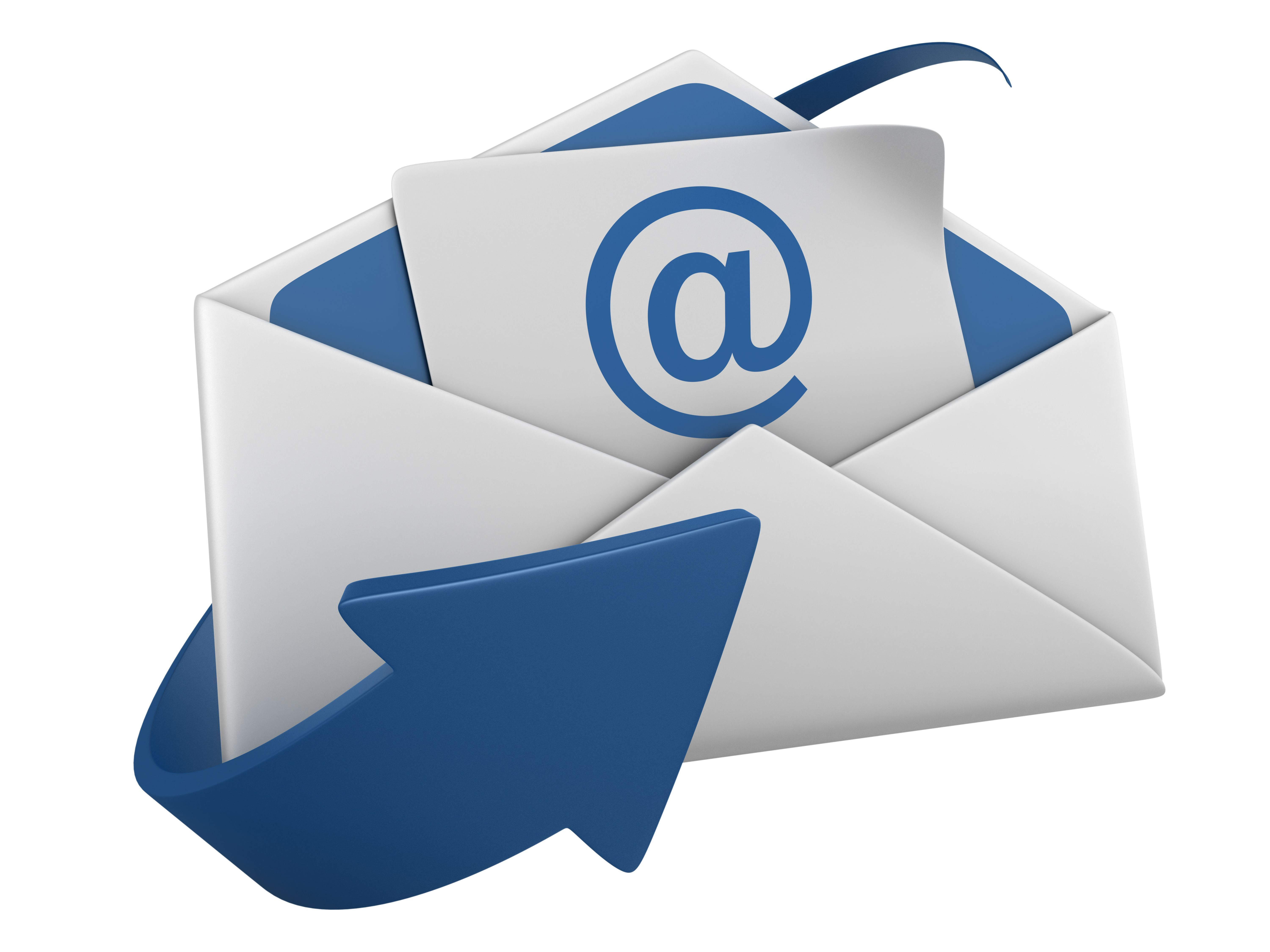 How To Email Cover Letter And Resume Here Are Some Tips On Sending An Email Cover Letter With Sample .
