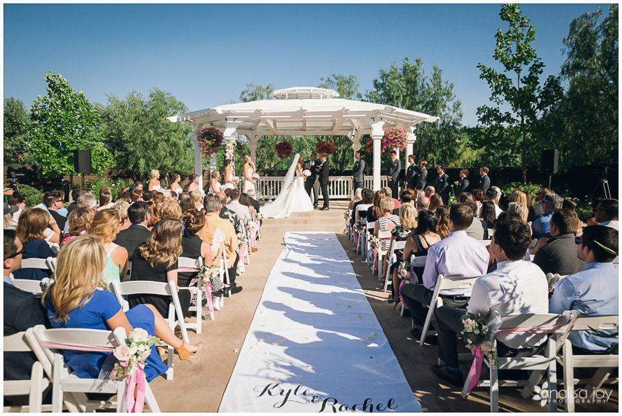 Wedding Kyle Rachel Wilson Creek Winery Temecula Ca Analisa Joy Photography Restaurant Wedding Photography Temecula