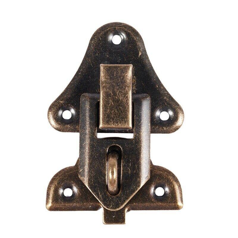 Pin On Joyeria