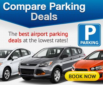 Vouchers discount codes compare parking deals airline tickets get airport parking discount and vouchers codesd and cheapest meet and greet park and ride services m4hsunfo