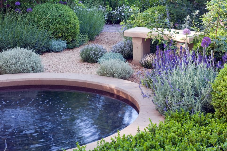 30 stunning landscape design ideas low maintenance on magnificent garden walkways ideas for unique outdoor setting id=56983