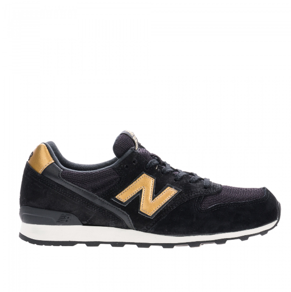 NB 996