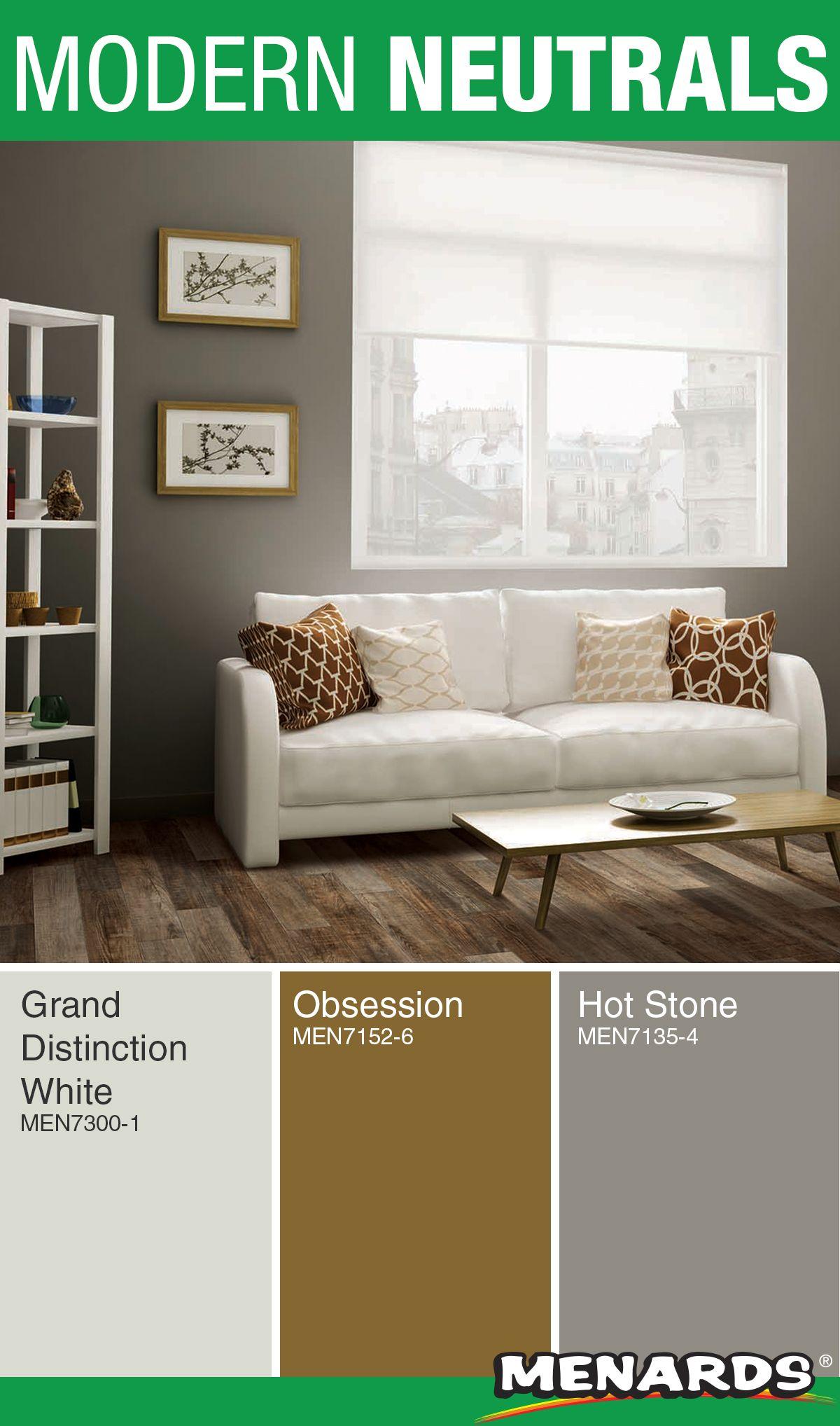Menards Paint Colors, Menards Living Room Furniture