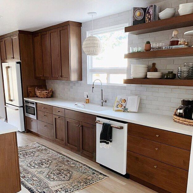 kim gunter on instagram i love this view it belongs to my sweet friend ashley or you in 2020 on kitchen interior top view id=42751