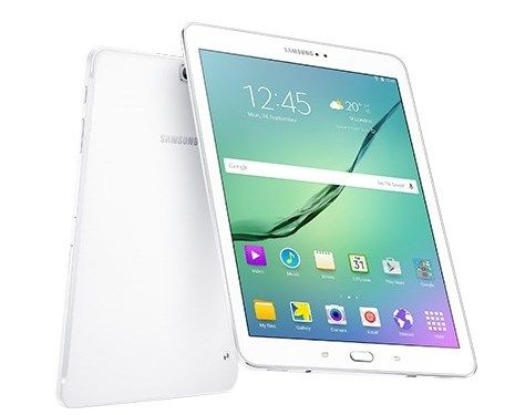 galaxy tab s2 nook 8.0 stock firmware