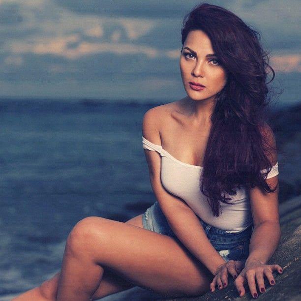 Filipino girl sabrine maui - 2 part 8