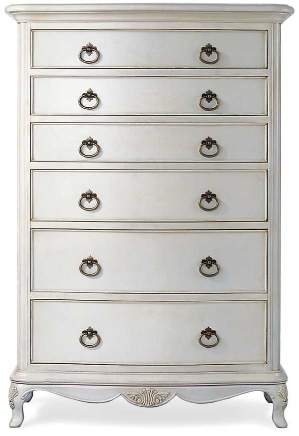 Dressers For Sale Cheap Dressers For Sale Dressers For Sale By