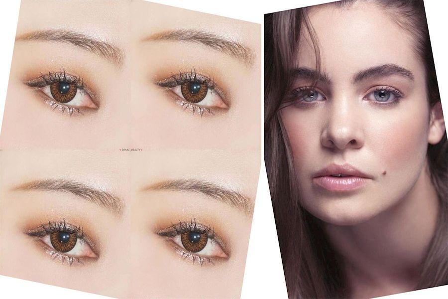 Best Eyebrow Cream Makeup | Brow Threading Near Me | Cream ...