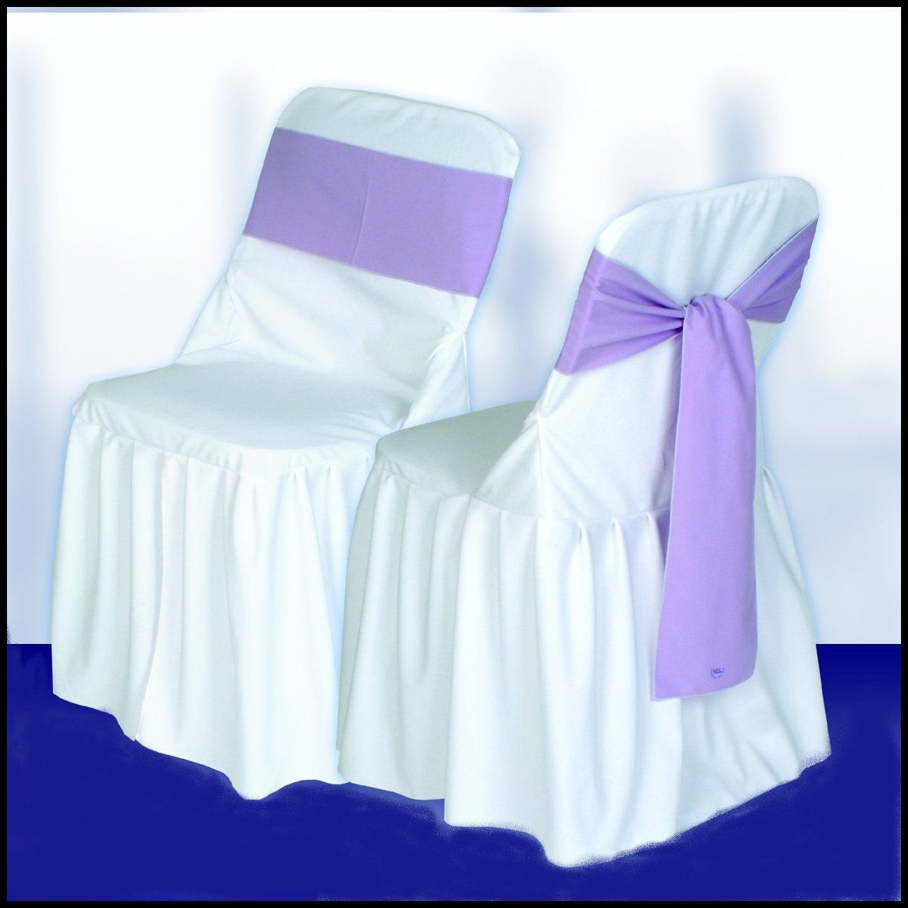 Cubre sillas para fiestas invitation samples blog sillas pinterest cubre sillas cubrir - Alquiler de fundas de sillas para eventos ...