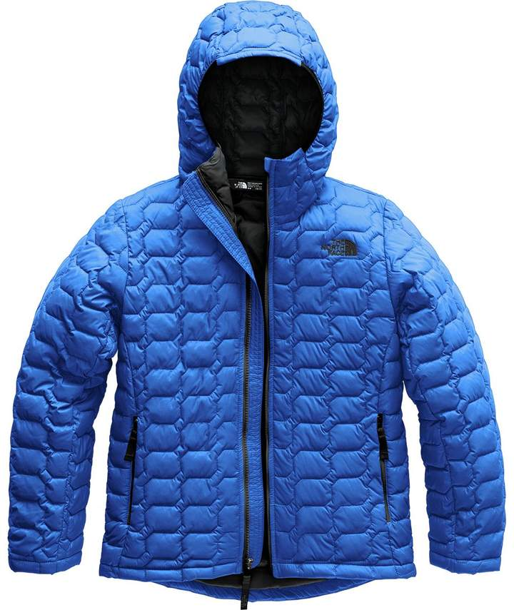 Kids North Face Thermoball Hoodie