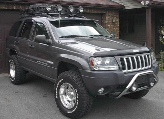 J1 Jpg Jeep Wj Jeep Grand Cherokee Jeep Suv