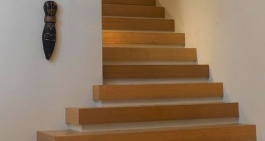 Best U Shaped Stairs Google Search Contemporary Stairs U 400 x 300