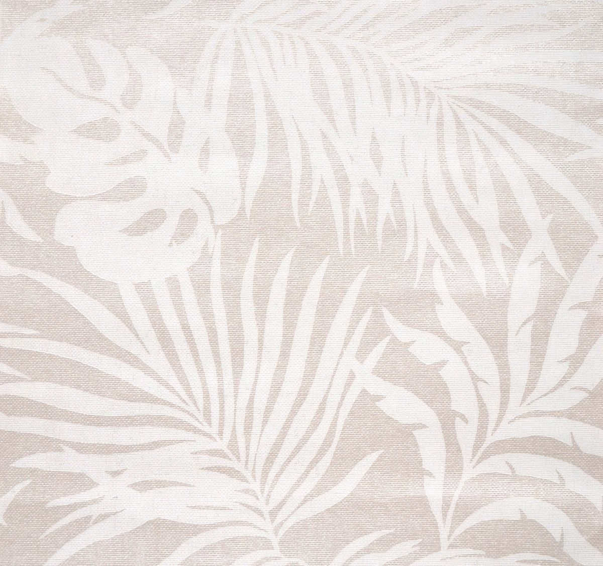 York So2493 Candice Olson Tranquil Paradise Palm Wallpaper Gray The Savvy Decorator Palm Wallpaper York Wallpaper Wallpaper