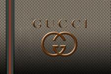 Download Gucci Wallpaper 4k High Quality HD Wallpaper in