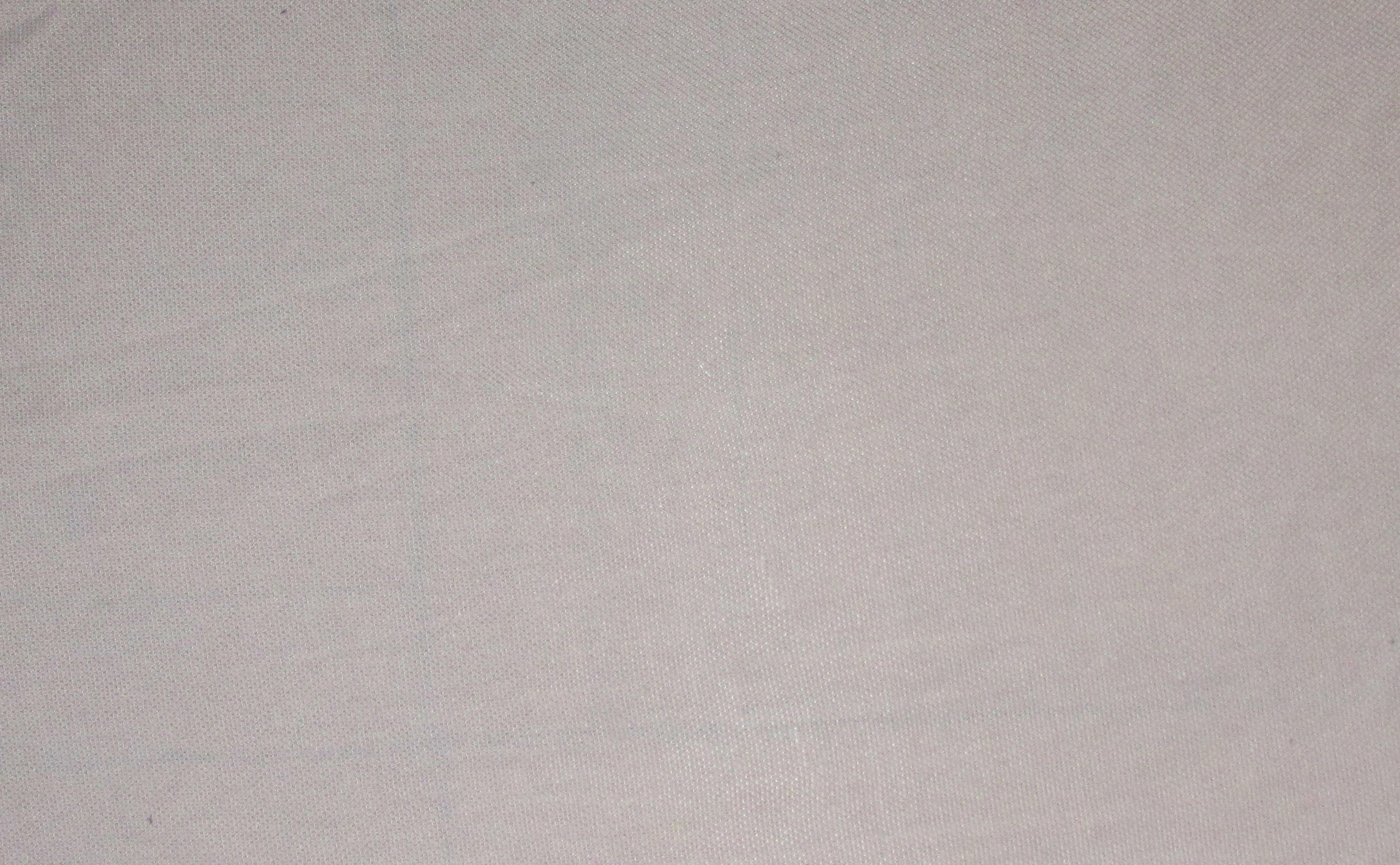 fabric,discount fabric onlinefabric Canada,upholstery