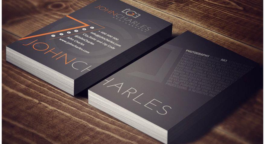 Zazzle Visitenkarte Qualität Auch Staples Business Cards