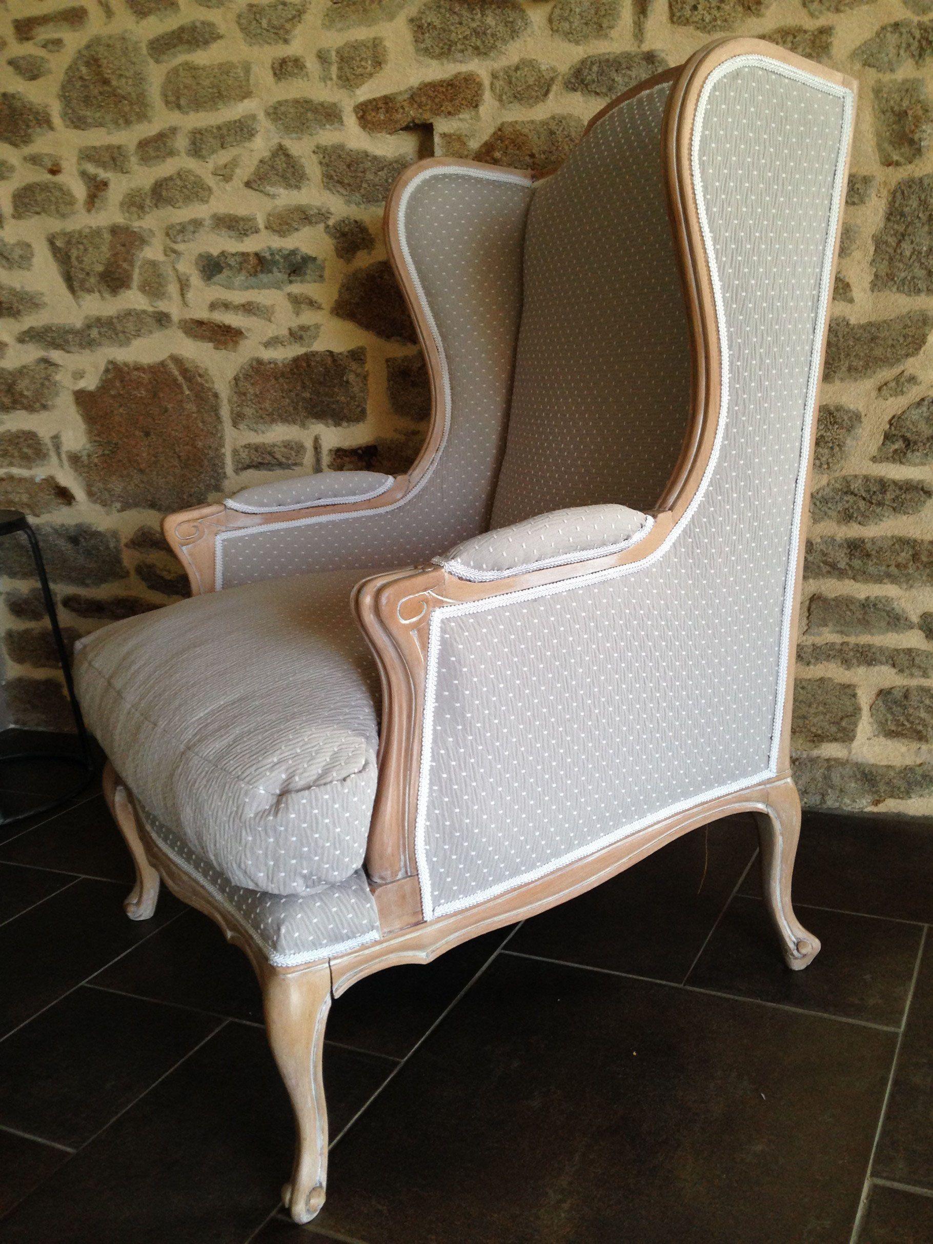 Chaise ancienne avec accoudoir ancien fauteuil chaise avec accoudoir dossier et assise cordage - Chaise ancienne avec accoudoir ...