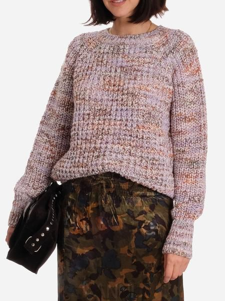 Levete Room Multicolour Debbie Chunky Knit Jumper #chunkyknitjumper Levete Room - Multicolour Debbie Chunky Knit Jumper - XS #chunkyknitjumper Levete Room Multicolour Debbie Chunky Knit Jumper #chunkyknitjumper Levete Room - Multicolour Debbie Chunky Knit Jumper - XS #chunkyknitjumper Levete Room Multicolour Debbie Chunky Knit Jumper #chunkyknitjumper Levete Room - Multicolour Debbie Chunky Knit Jumper - XS #chunkyknitjumper Levete Room Multicolour Debbie Chunky Knit Jumper #chunkyknitjumper Lev #chunkyknitjumper