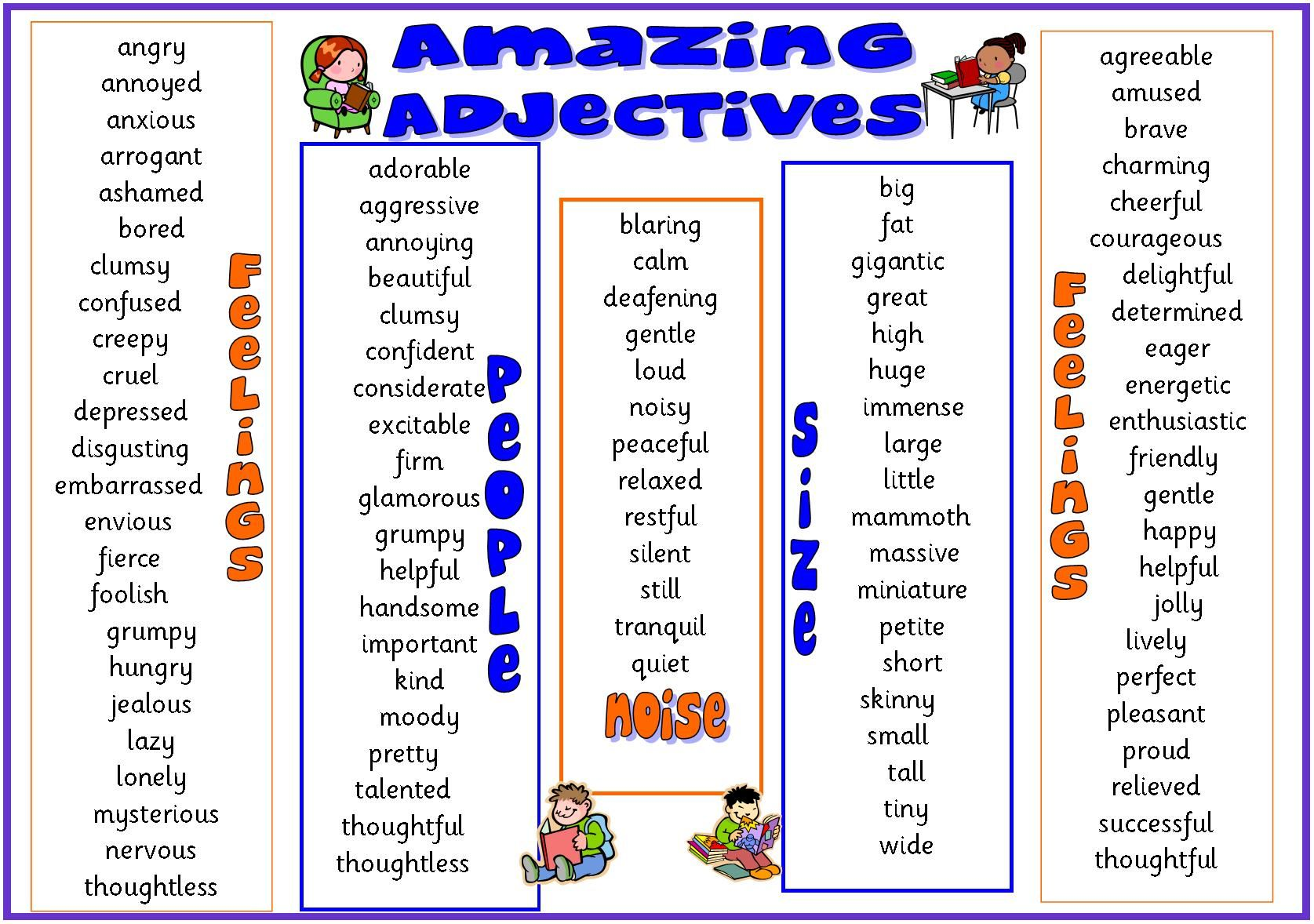 Worksheet List Of Adverbs For Kids 1000 images about grammar on pinterest teaching writing english language learning and searching