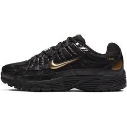 Photo of Nike P-6000 Essential Women's Shoe – Black Nike