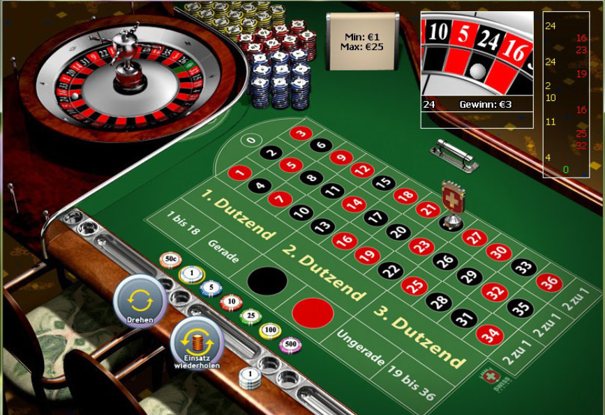 Unibet poker android